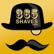top hat 365