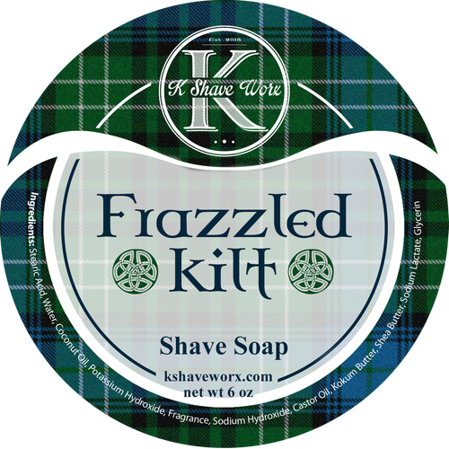 FrazzledKilt_ShaveSoap_6ozTop__51762.1492890342.500.750